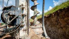 I geologi italiani contro le nuove Norme Tecniche Costruzioni