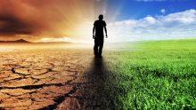 Dal Crea l'atlante dei cambiamenti climatici italiani