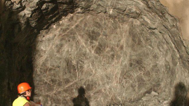 La caratterizzazione geotecnica mediante prove di laboratorio: il nuovo studio per i geologi