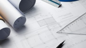 Elenco speciale dei professionisti per la ricostruzione: pubblicati i requisiti