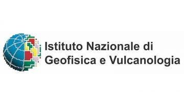 INGV, il nuovo direttore è Salvatore Stramondo