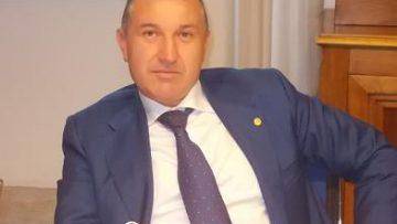 Raffaele Nardone: la bozza delle NTC è deludente, ecco perché