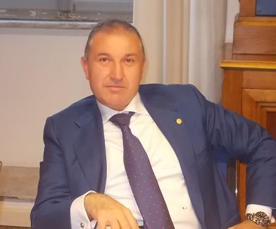 Raffaele Nardone
