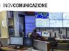 L'Ingv implementa nuove funzionalità per localizzare gli eventi sismici