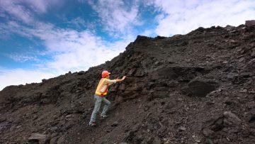 Esami di Stato Geologi 2017: la guida