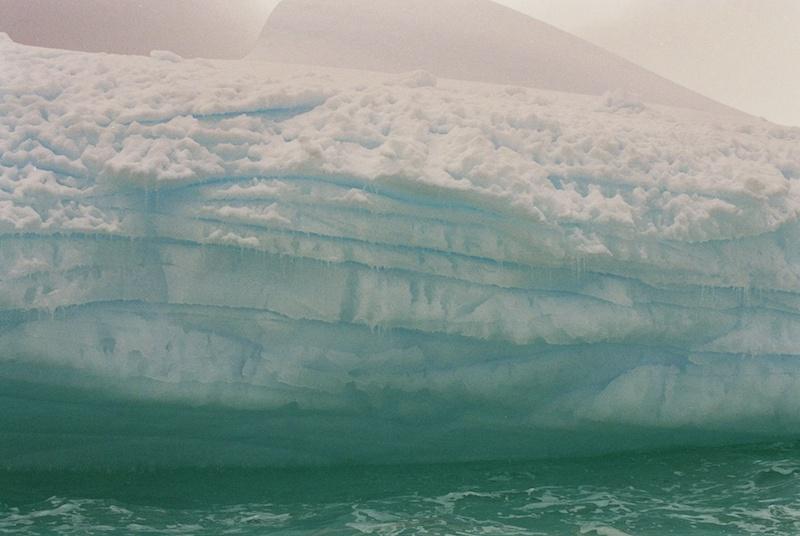 ghiaccio marino 1 ghiacci