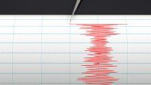 Le case crollano perché l'Eden non esiste: Antonello Fiore sul terremoto di Ischia