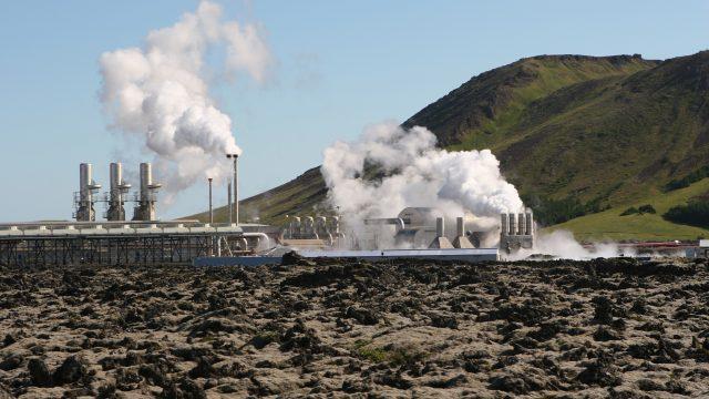 """Il Consiglio Nazionale dei Geologi organizza il Convegno su: """"Geotermia a Bassa Entalpia"""""""